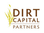 Dirt Capital Partners