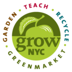 FARMroots – GrowNYC Greenmarket